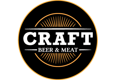 Craft Beer & Meat-avatar