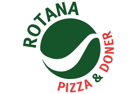 Rotana|Ротана