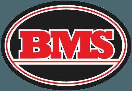 BMS Bulgarian cuisine Българска кухня БМС