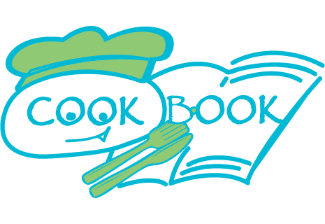 Bistro Cook book|Бистро Куук Бук-avatar