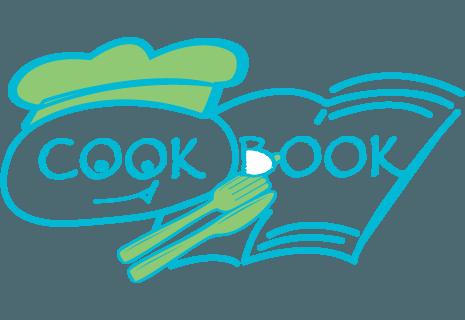Bistro Cook book Бистро Куук Бук-avatar