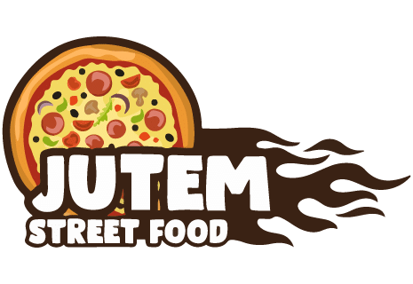 Jutem Street Food Стрийт Фууд Жутем