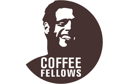 Coffee Fellows|Кофи Фелоус