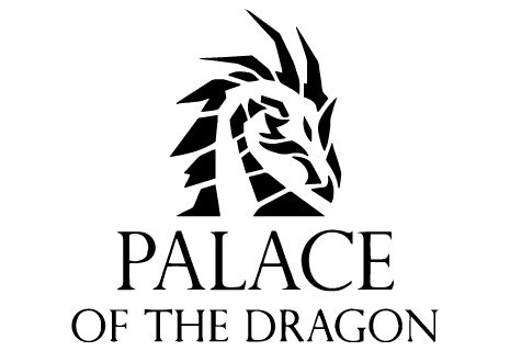 Тhe Palace of Dragons
