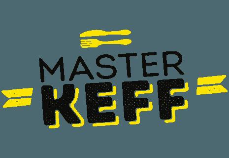 Master KEFF Fast Food Restaurant|Ресторант за бързо хранене Мастър КЕФФ