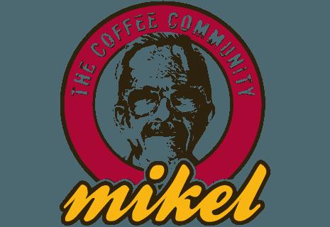 Mikel Coffee Community