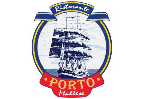Porto Maltese|Порто Малтезе-avatar