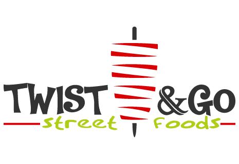 Twist&Go Street Foods|Туист&Гоу Стрийт Фуудс
