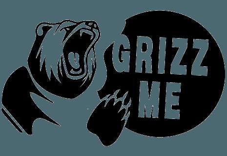 Grizz me|Гризз Ми