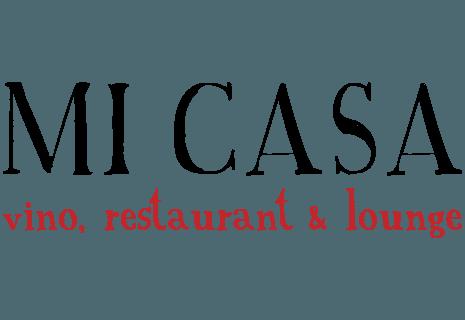 Mi Casa|Ми Каса