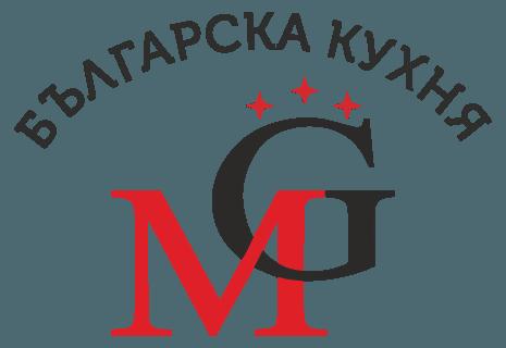 MG Българска Кухня