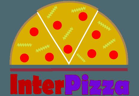 Inter Pizza|Интер Пица