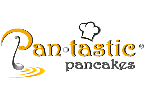 Pantastic Пантaстик