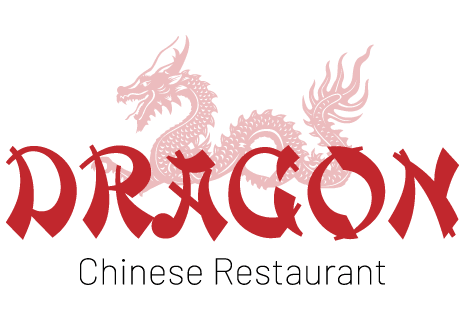 logo Dragon Chinese Restaurant|Китайски ресторант Дракон