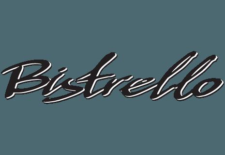 Restaurant Bistrello|Ресторант Бистрело