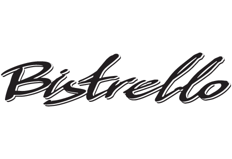 Restaurant Bistrello|Ресторант Бистрело-avatar