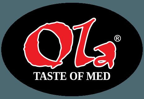 Ola Taste of MED