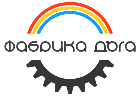 Rainbow Factory Фабрика ДЪГА-avatar