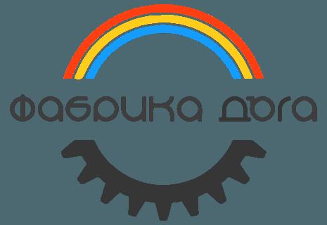 Rainbow Factory|Фабрика ДЪГА