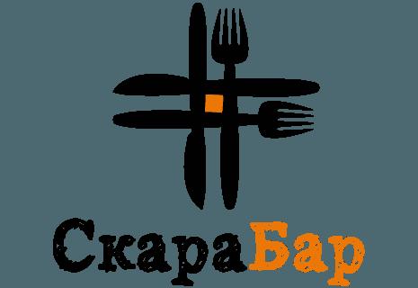 SkaraBar|СкараБар