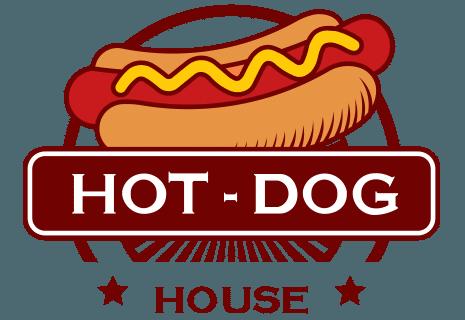 Hot Dog House Хот Дог Хаус