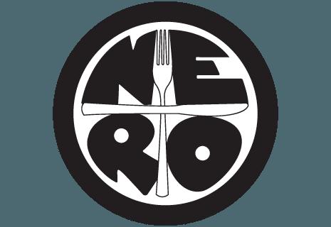 Ресторант - Градина NERO