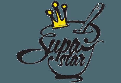 Supa Star Супа Стар Дондуков-avatar