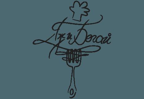 Eat & Run|Яж и Бегай-avatar
