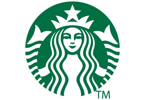 Starbucks Старбъкс