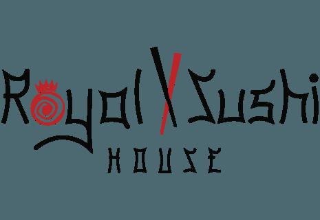 Royal Sushi House|Роял Суши Хаус