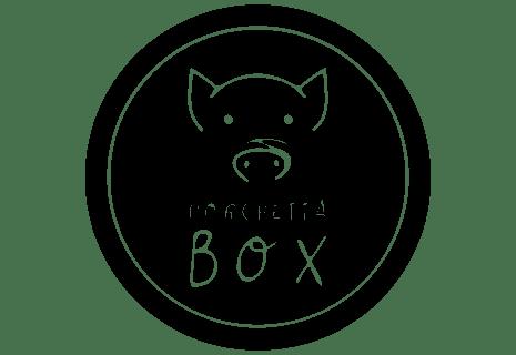 Del Ponte Pizzeria Пицария Дел Понте-avatar