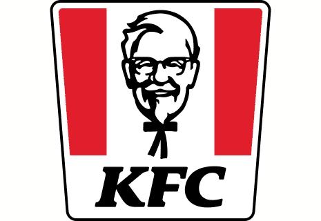 KFC КФС