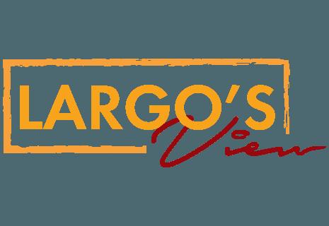 Largo's View Restaurant|Ресторант Ларго