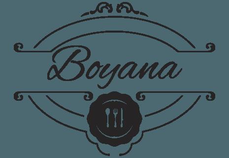 Boyana Fantasy Restaurant|Ресторант Бояна Фентъзи