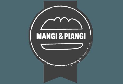 Mangi & Piangi