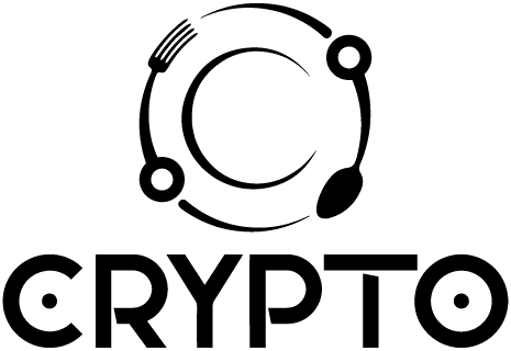 Crypto Bar And Dinner Крипто Бар и Динър-avatar