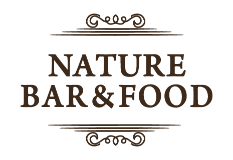 logo Nature Bar & Food|Натюр Бар & Фууд
