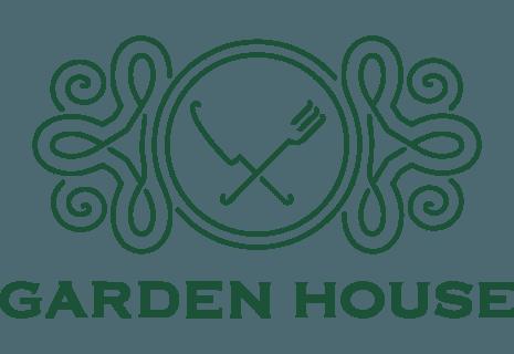 Пицата на парче на НДК - GARDEN HOUSE-avatar