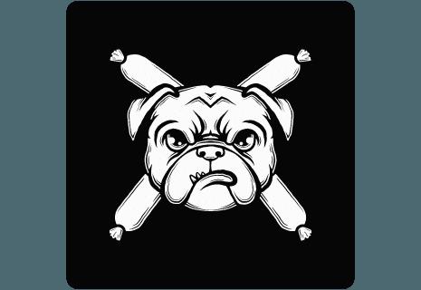 Hungry Dog Hot Dog|Хот Дог Хънгри Дог-avatar