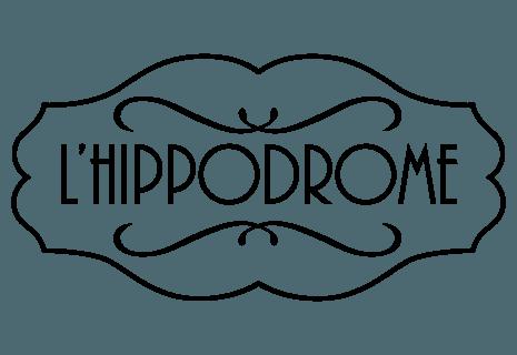 L'Hippodrome
