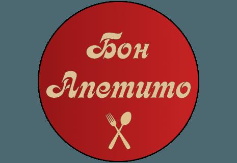 Bon Apetito Fast Food Фаст Фууд Бон Апетито-avatar