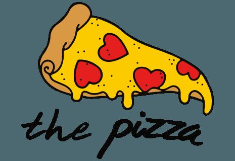 The Pizzas Пиците-avatar
