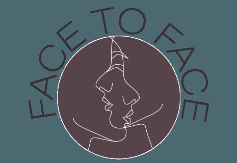 Face to Face|Лице в лице-avatar