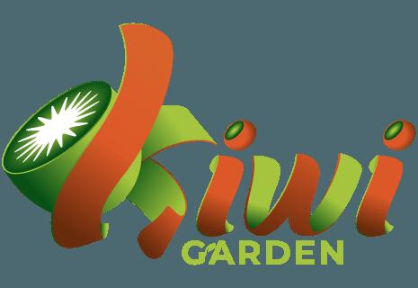 Kiwi Garden|Киви Гардън