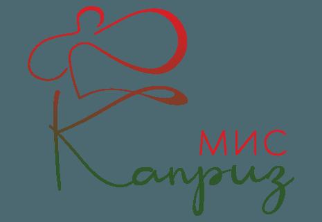 Miss Kapriz|Мис Каприз Стамболийски