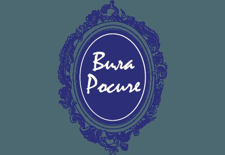 Villa Rosiche|Вила Росиче-avatar