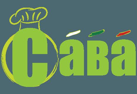 Restaurant Garden Sava|Ресторант-градина Сава