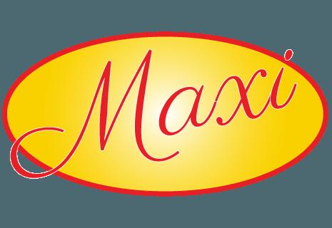 Maxi Foods & Drinks 3