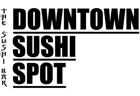 The Sushi Bar Суши Бар