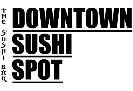 The Sushi Bar|Суши Бар